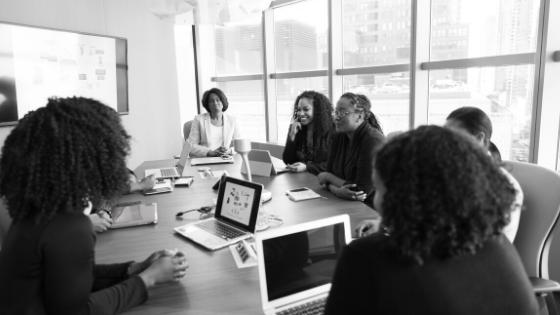 Comment trouver des financements pour une création d'entreprise?