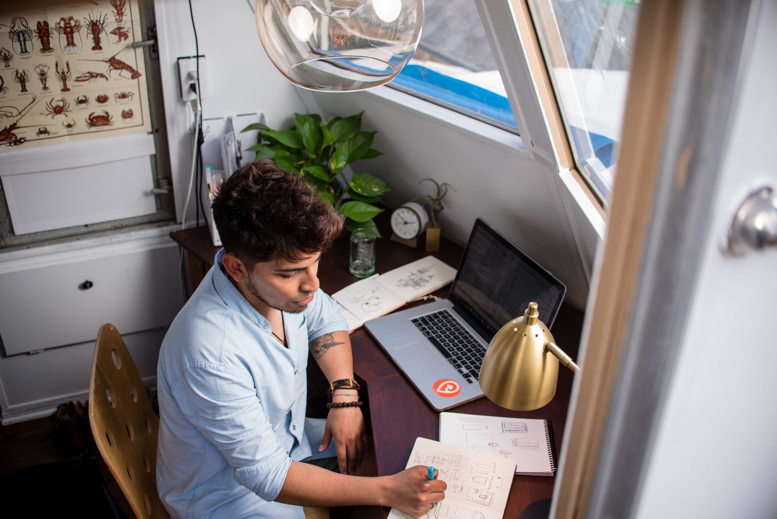 Les statuts juridiques adaptés au freelance
