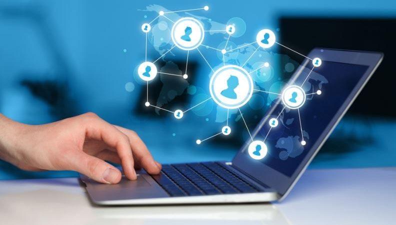 Formation : Quel MOOC pour les employés de son agence digitale ?