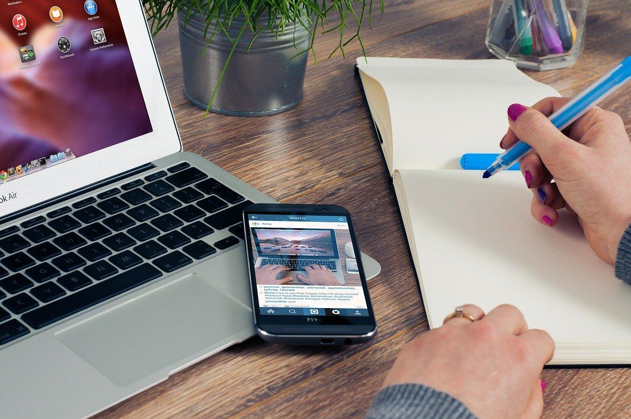 Le stylo personnalisé, numéro 1 des objets publicitaires
