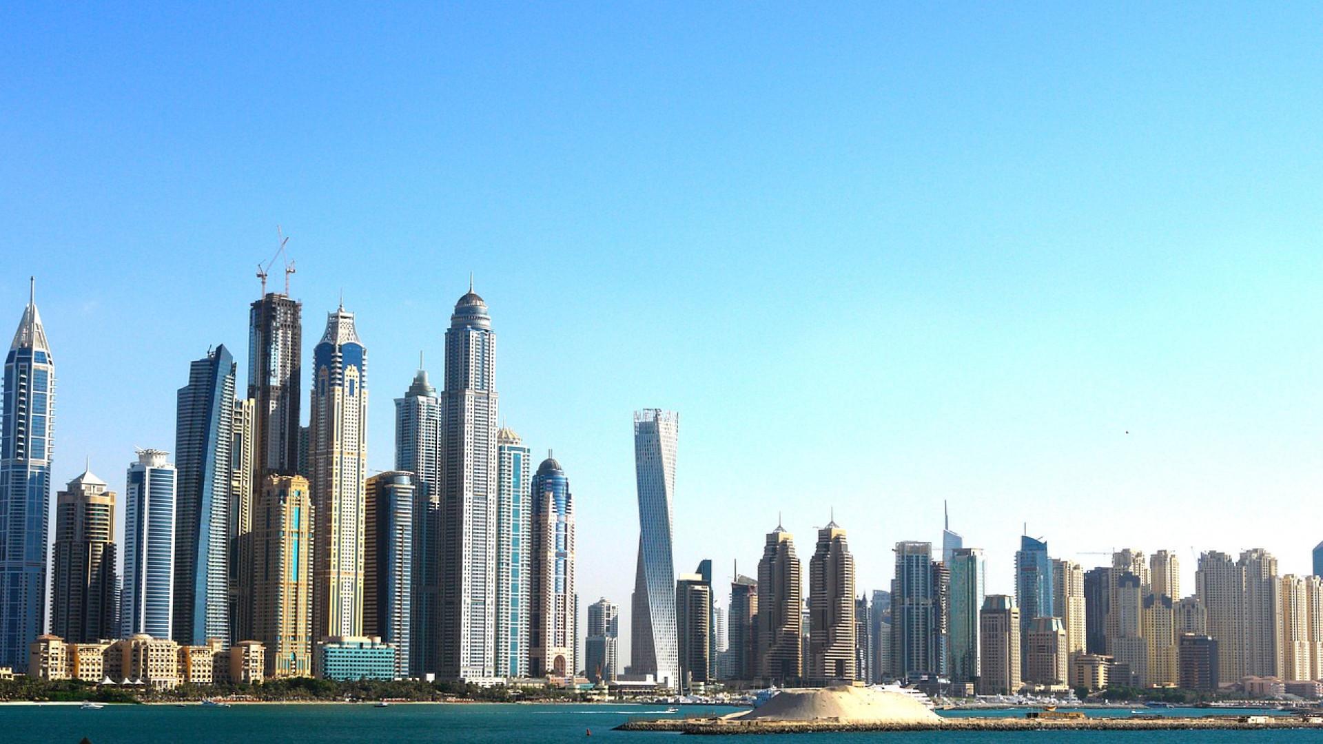 Création de sociétés à Dubaï : une agence spécialisée pour accompagner les investisseurs étrangers