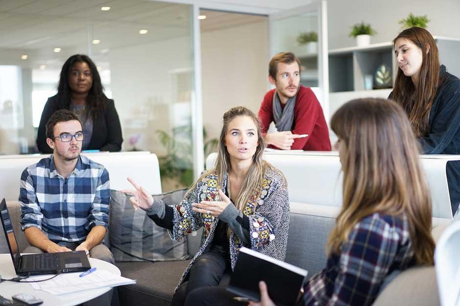 15 questions à se poser avant de créer une entreprise