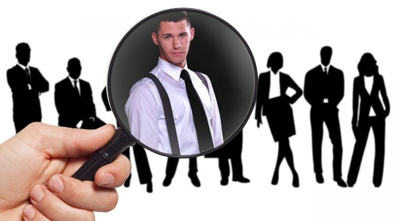 Tout ce qu'il faut savoir sur le renforcement d'une équipe de travail