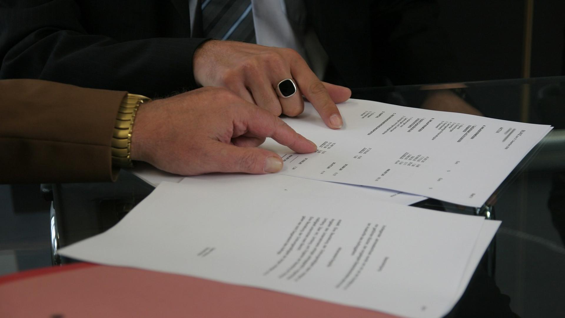 Comment choisir le statut juridique de votre entreprise ?
