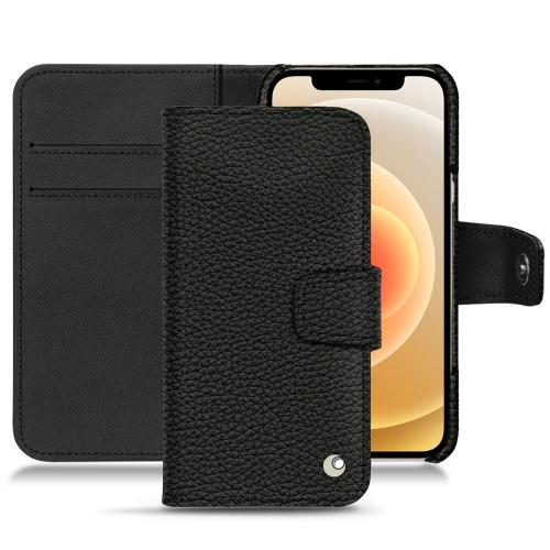 La coque de téléphone, pour protéger au maximum votre iPhone 12