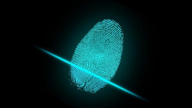 La signature électronique : quels avantages pour la sécurisation des données ?