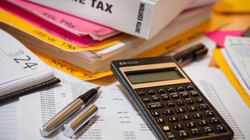 Qu'est-ce qu'un budget prévisionnel?