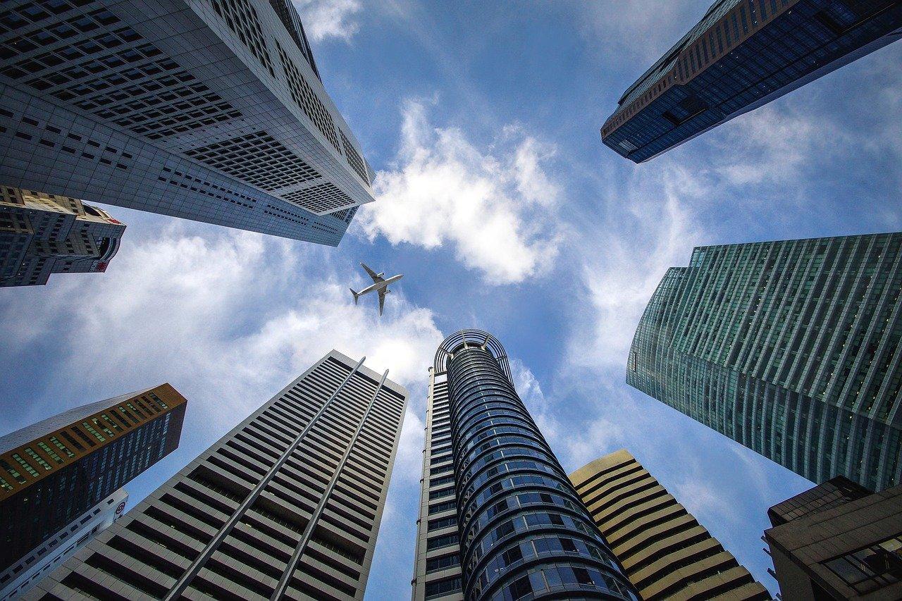 5 étapes pour créer une société offshore