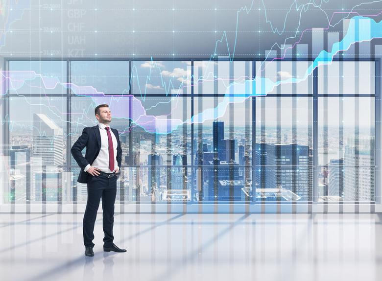 Pourquoi le logiciel Colibri révolutionnera votre entreprise?