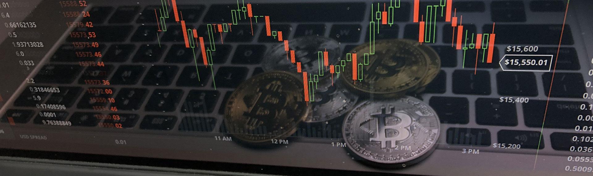 Quels avantages de recourir à des robots trading ?