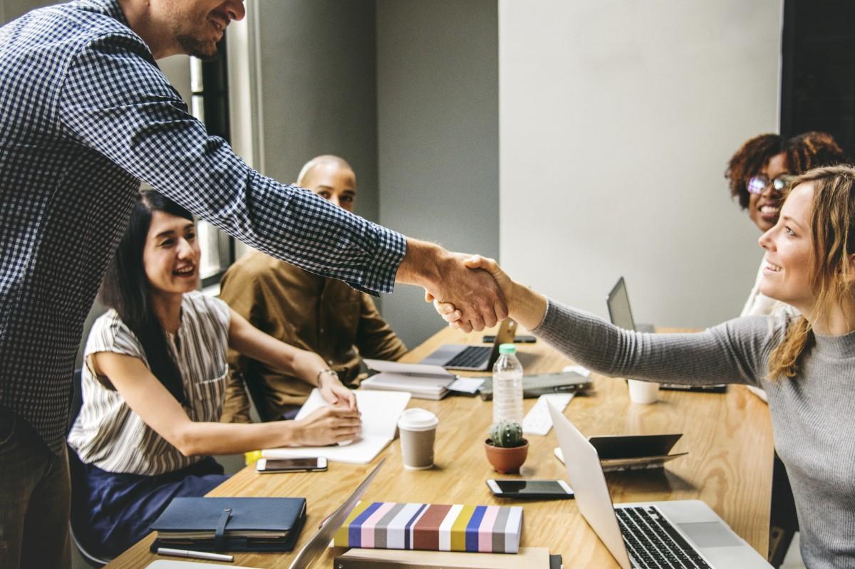 Astuces pour lancer son business et créer sa propre entreprise