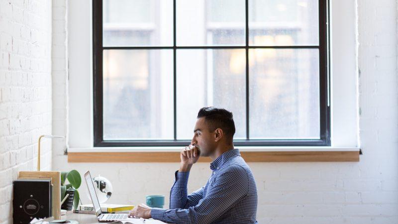 Le recours aux prestataires en freelances (notamment dans le domaine informatique)