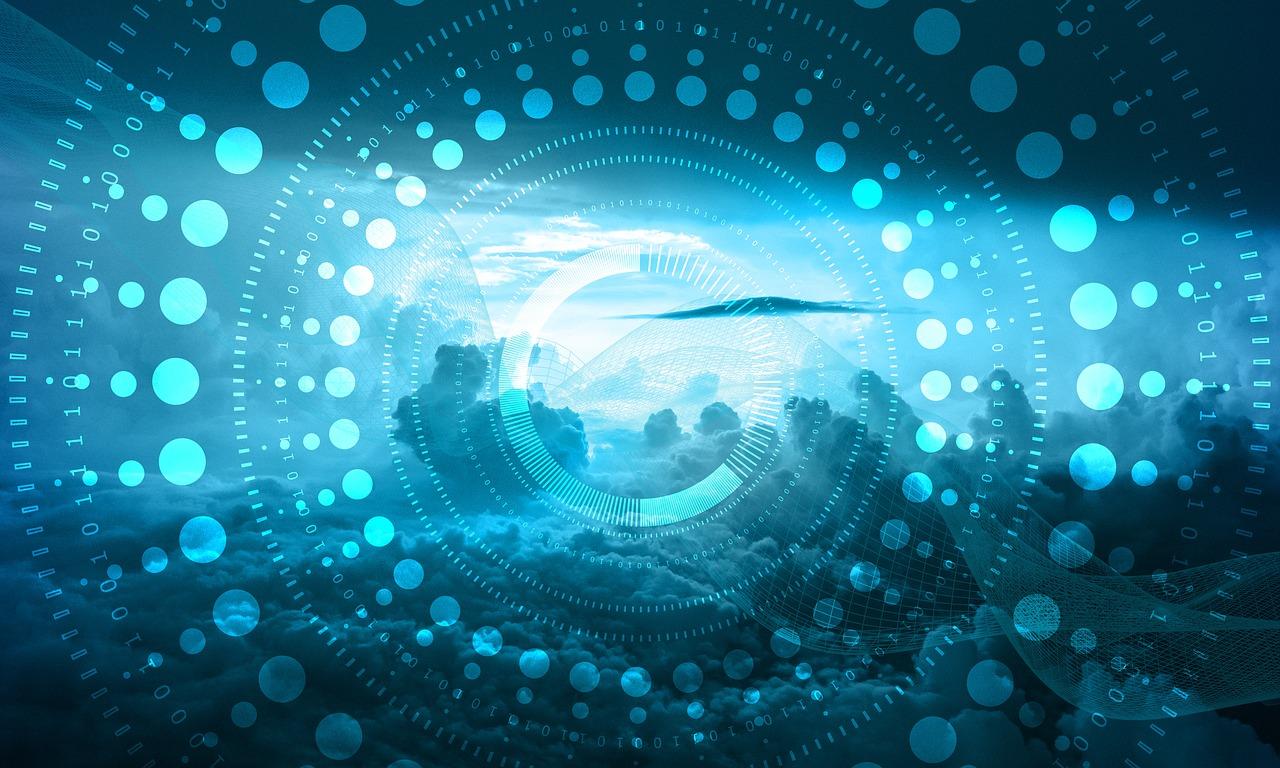 La gestion des documents/ du Cloud en entreprise